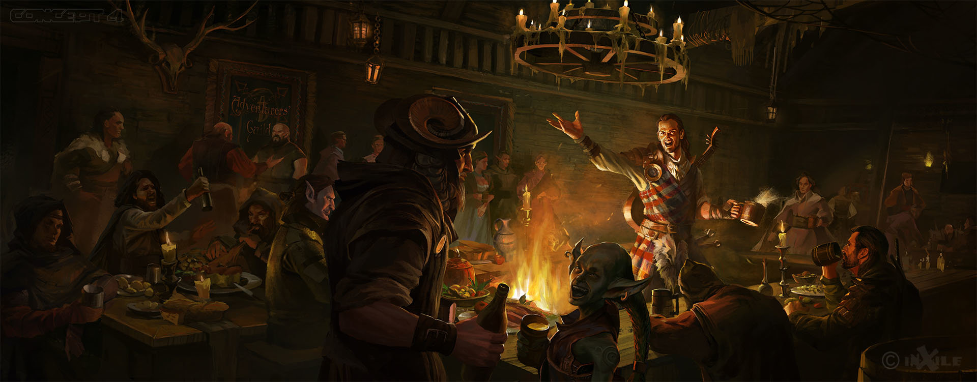 http://forum.life-for-fun.com/uploads/monthly_2016_12/concept-4-tavern.jpg.63be1bfd0e4edd780148bc5f389aab53.jpg
